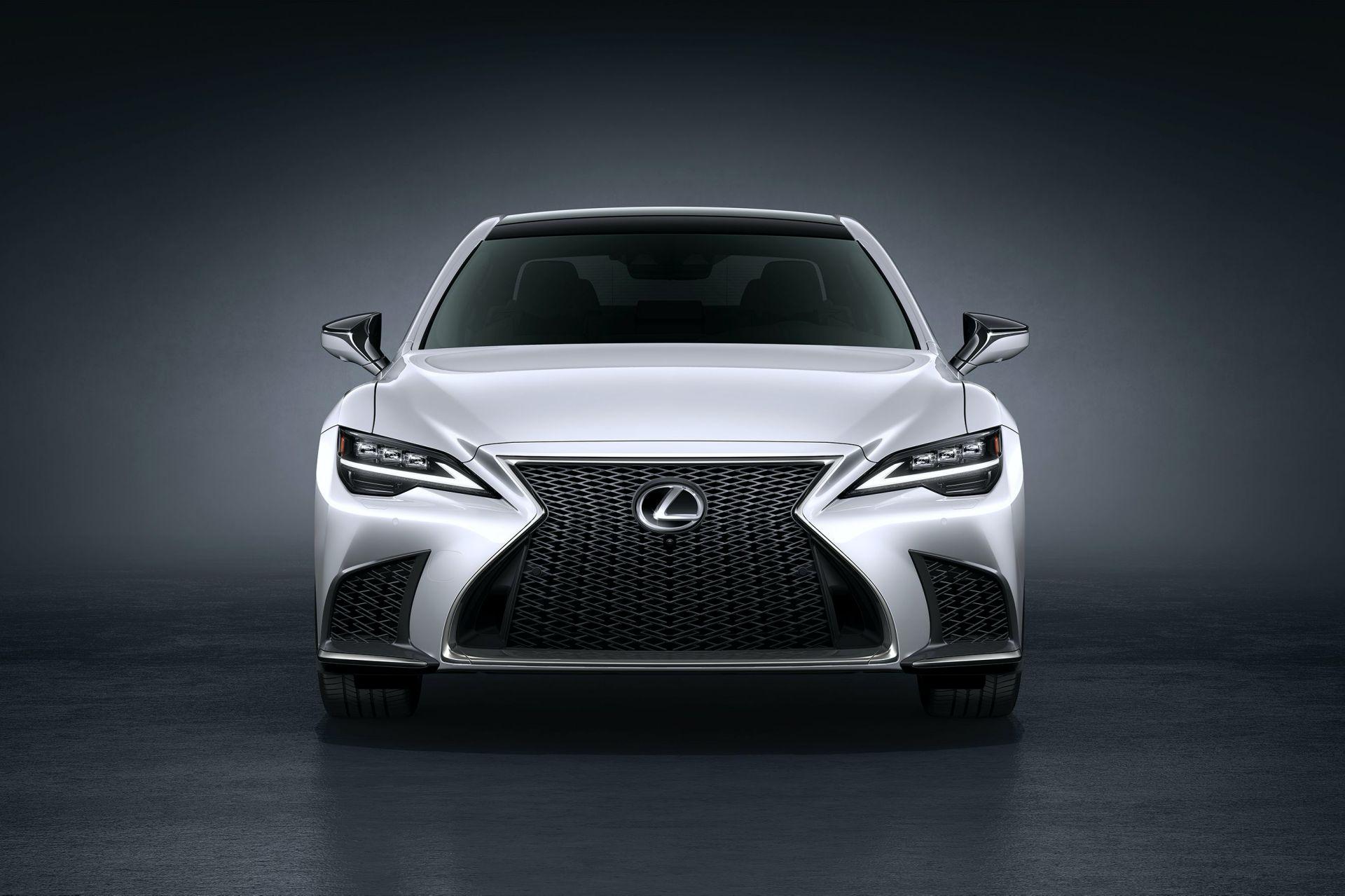 2021-lexus-ls-facelift-2.jpg