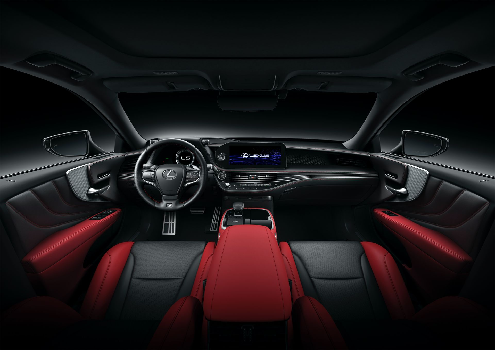 2021-lexus-ls-facelift-21.jpg