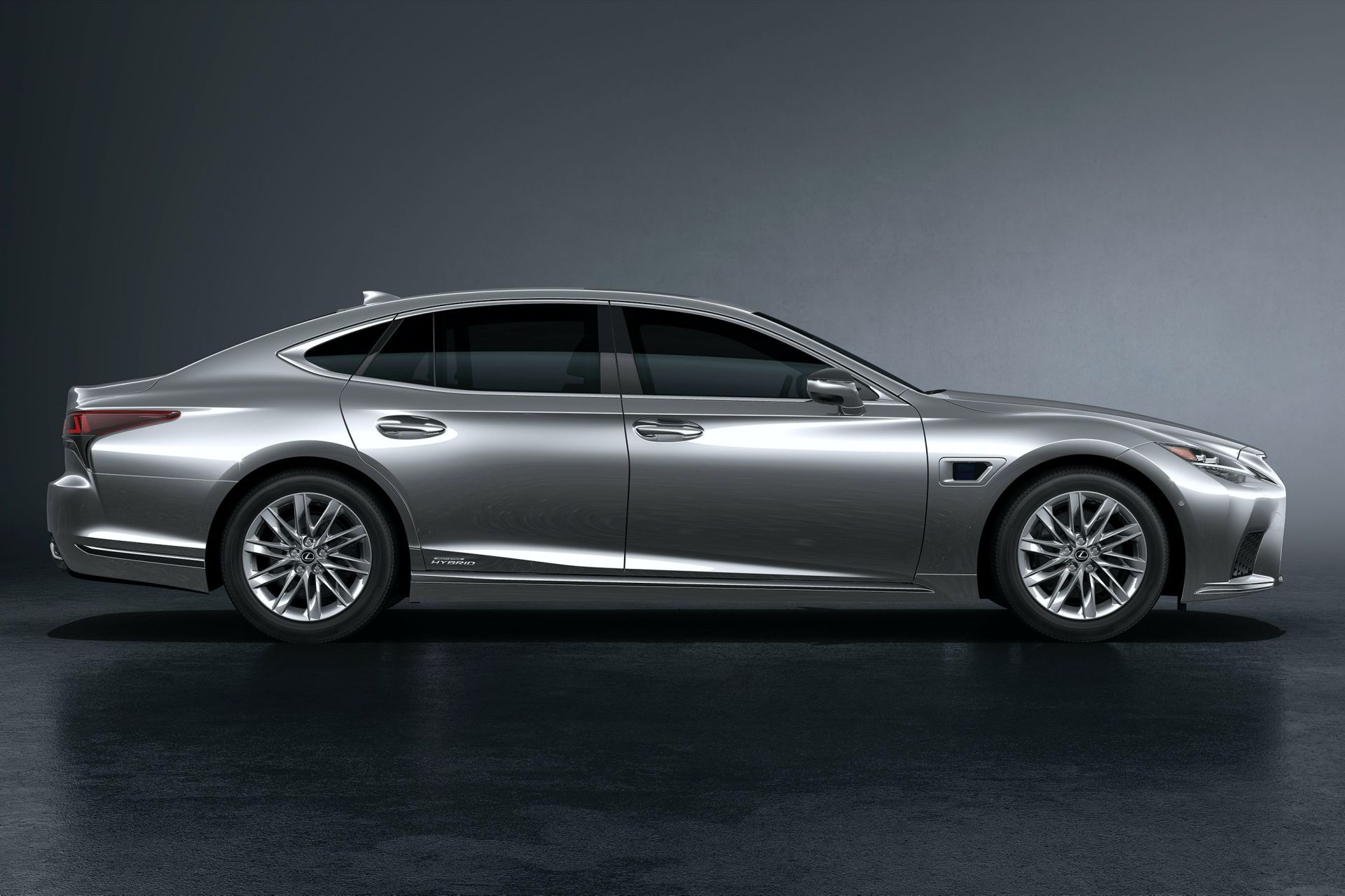2021-lexus-ls-facelift-3.jpg