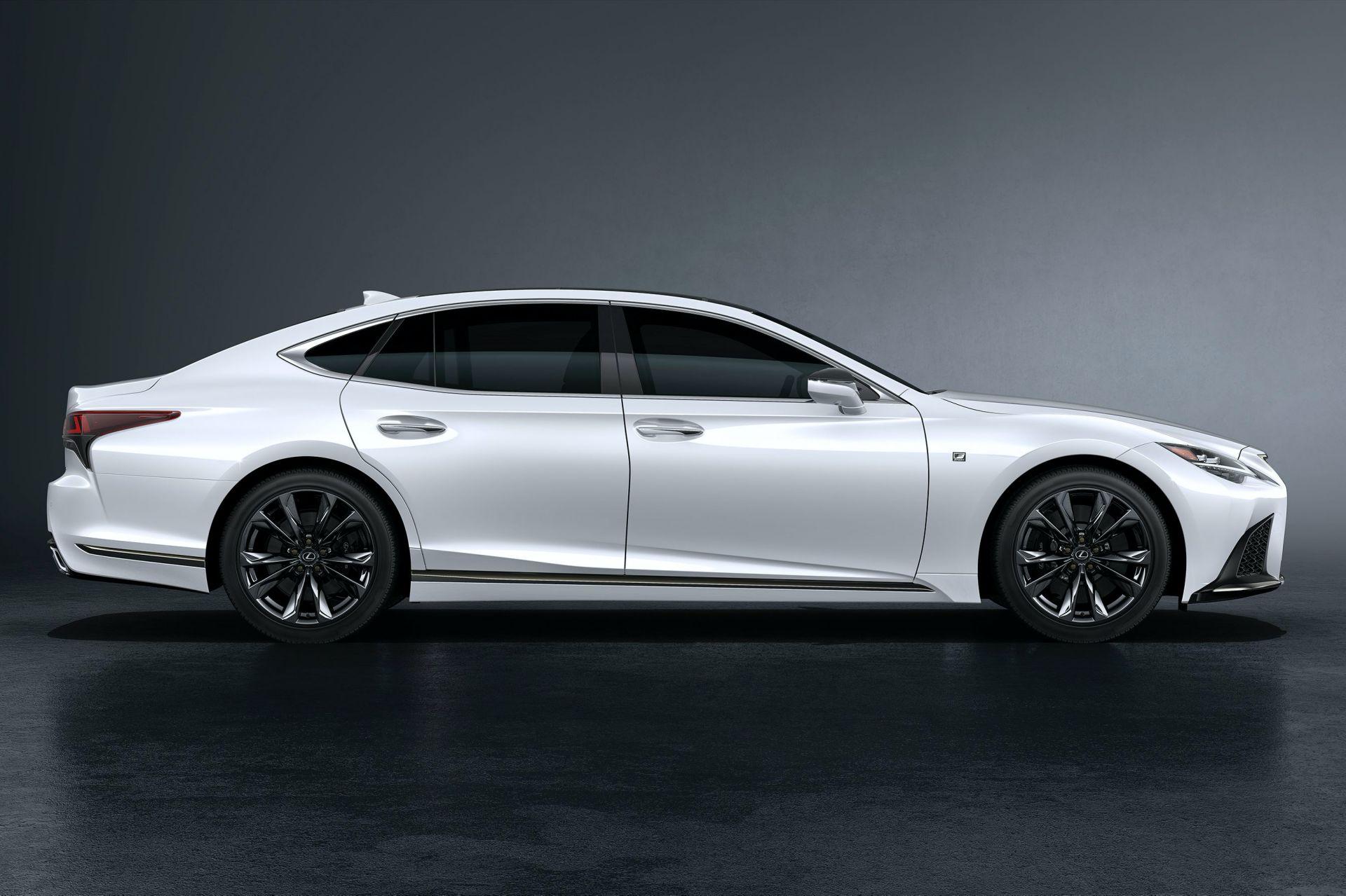 2021-lexus-ls-facelift-4.jpg