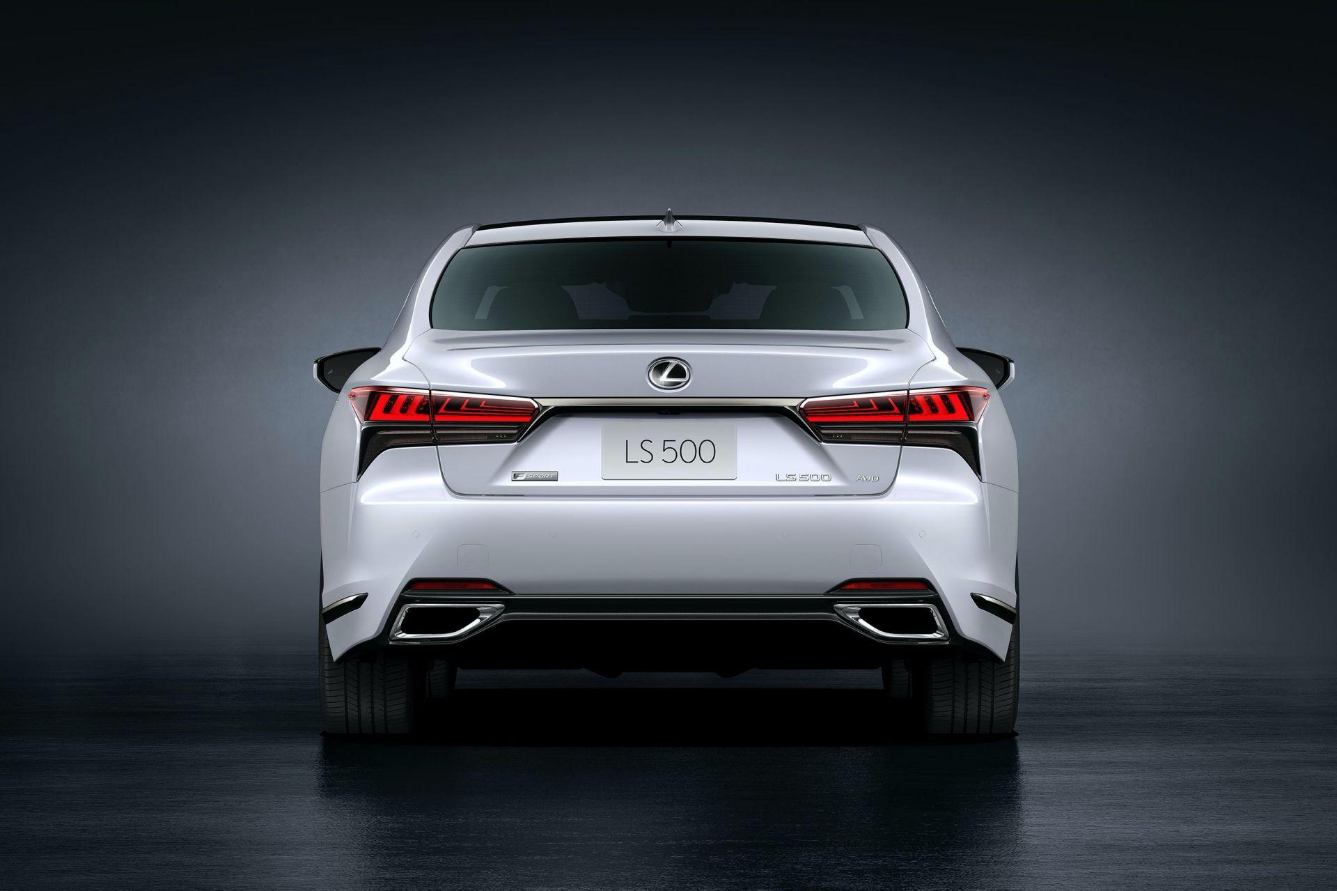 2021-lexus-ls-facelift-6.jpg