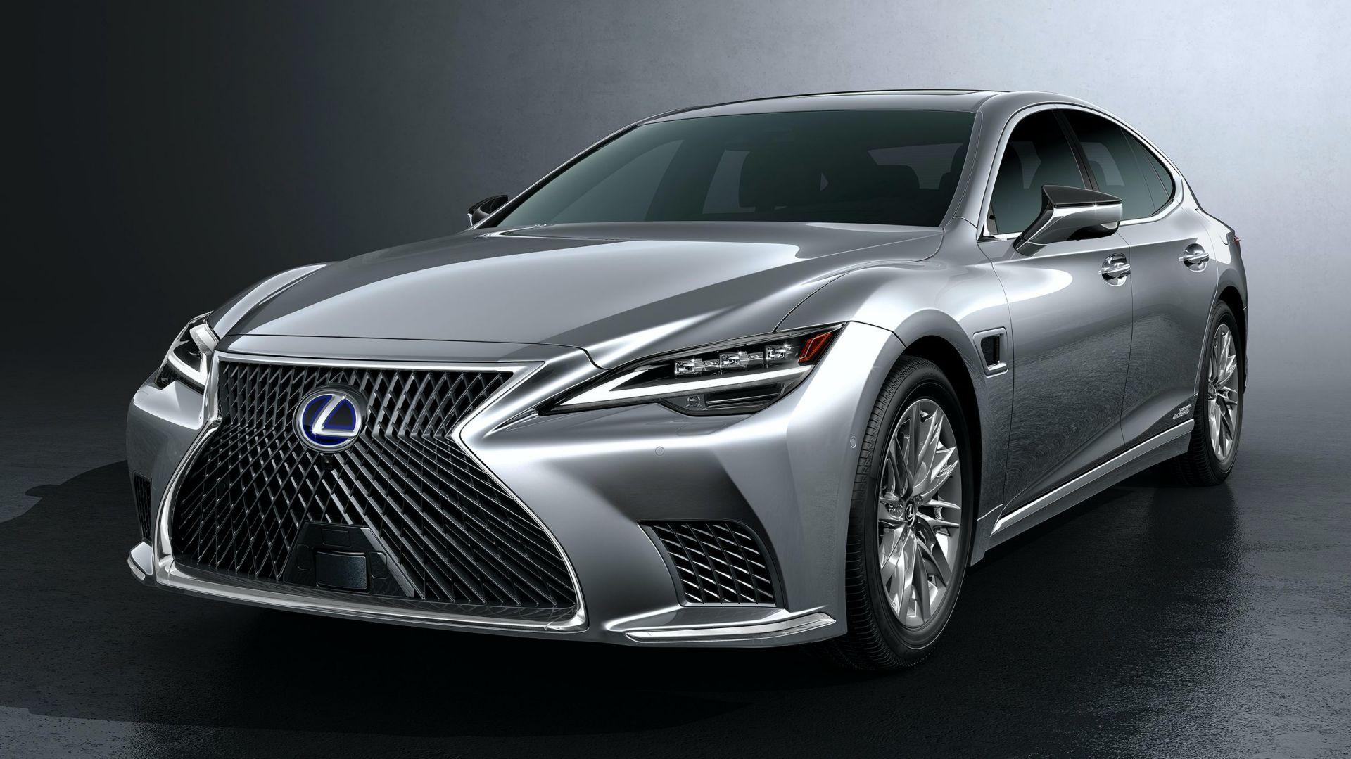 2021-lexus-ls-facelift-7.jpg