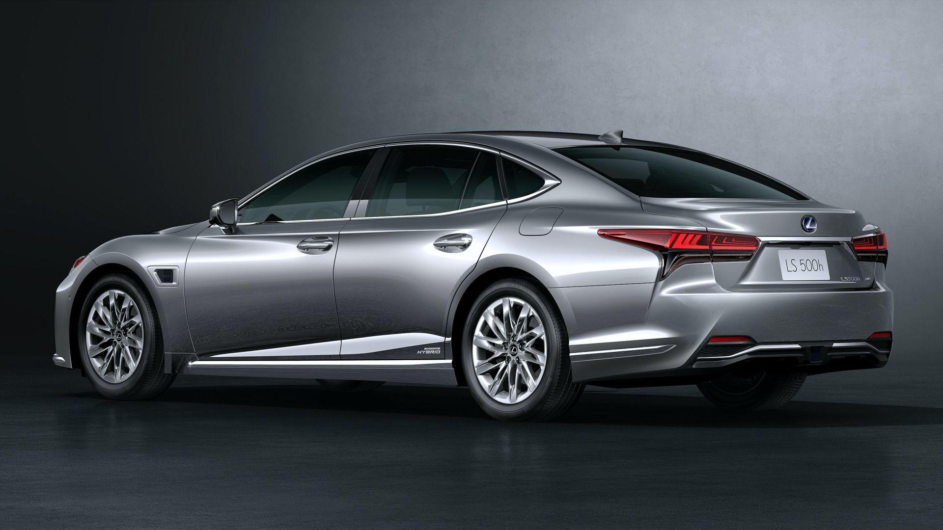 2021-lexus-ls-facelift-8.jpg