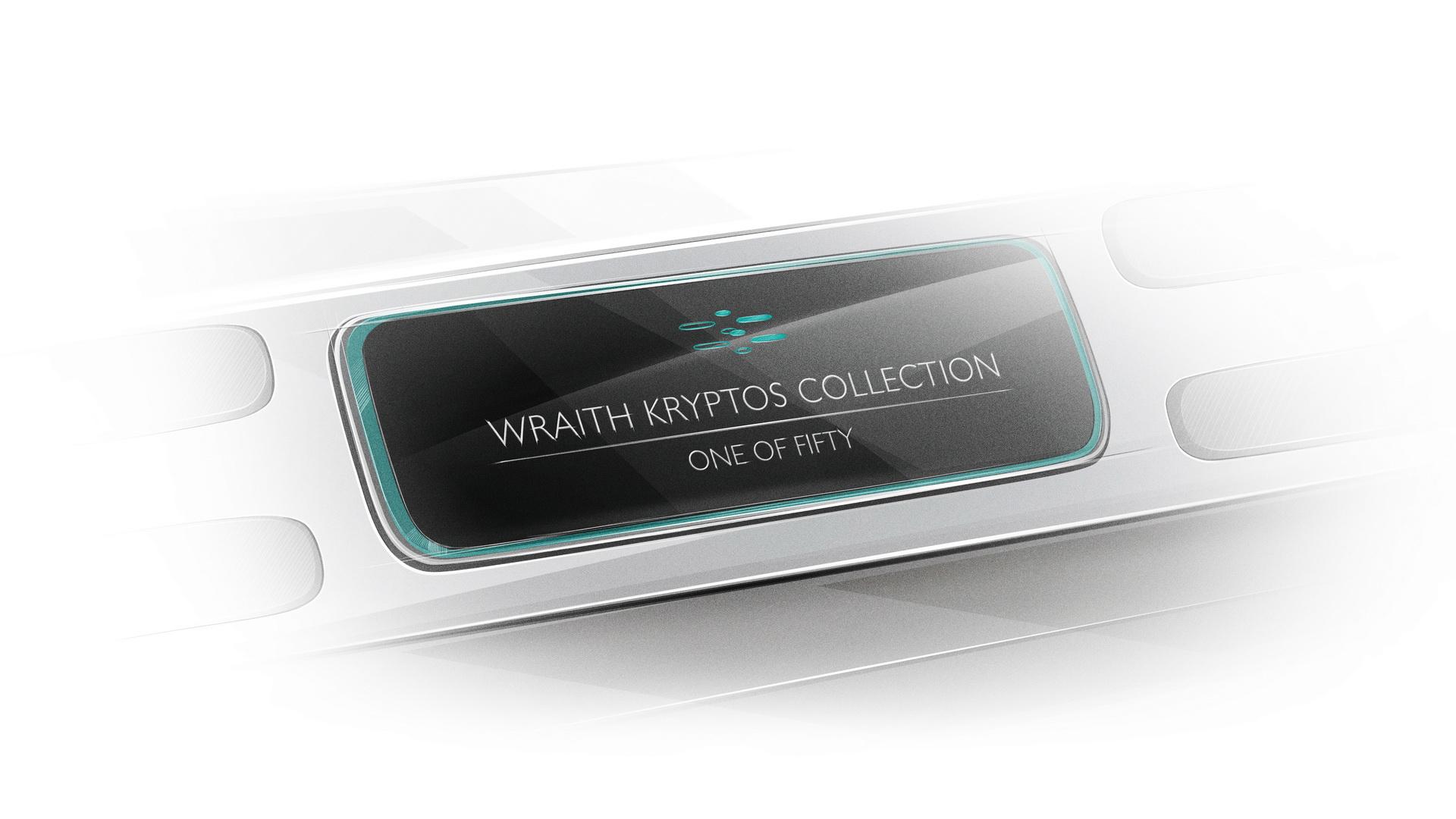 rolls-royce-wraith-kryptos-collection-13.jpg