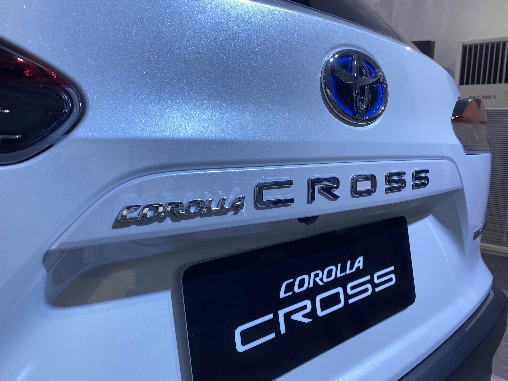cross8.jpg