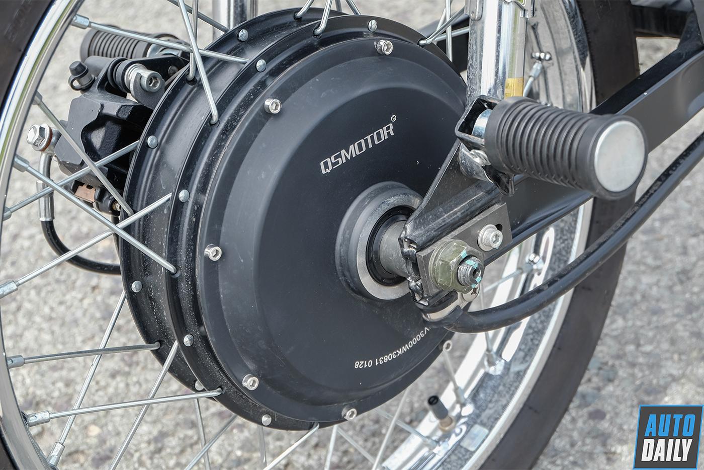 xe-dien-dat-bike-weaver-11.jpg