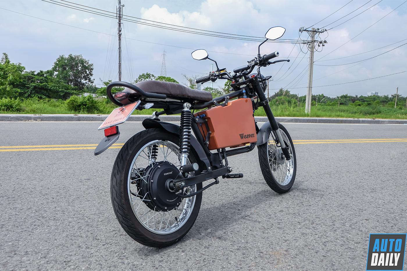 xe-dien-dat-bike-weaver-12.jpg