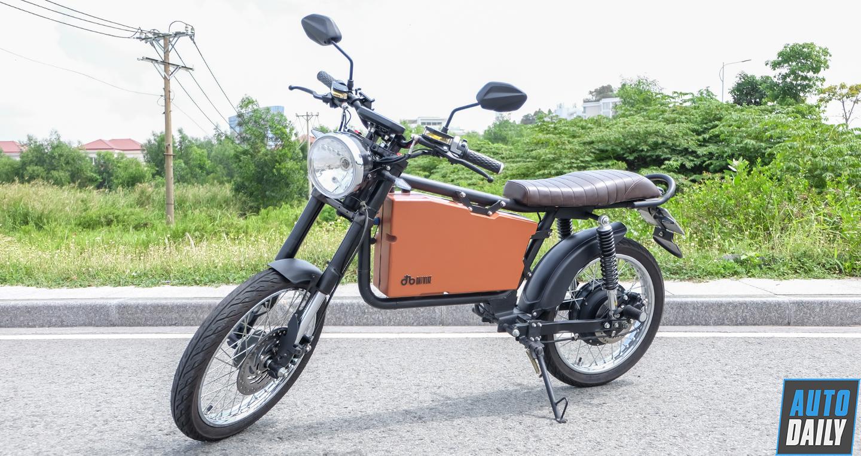xe-dien-dat-bike-weaver-15.jpg