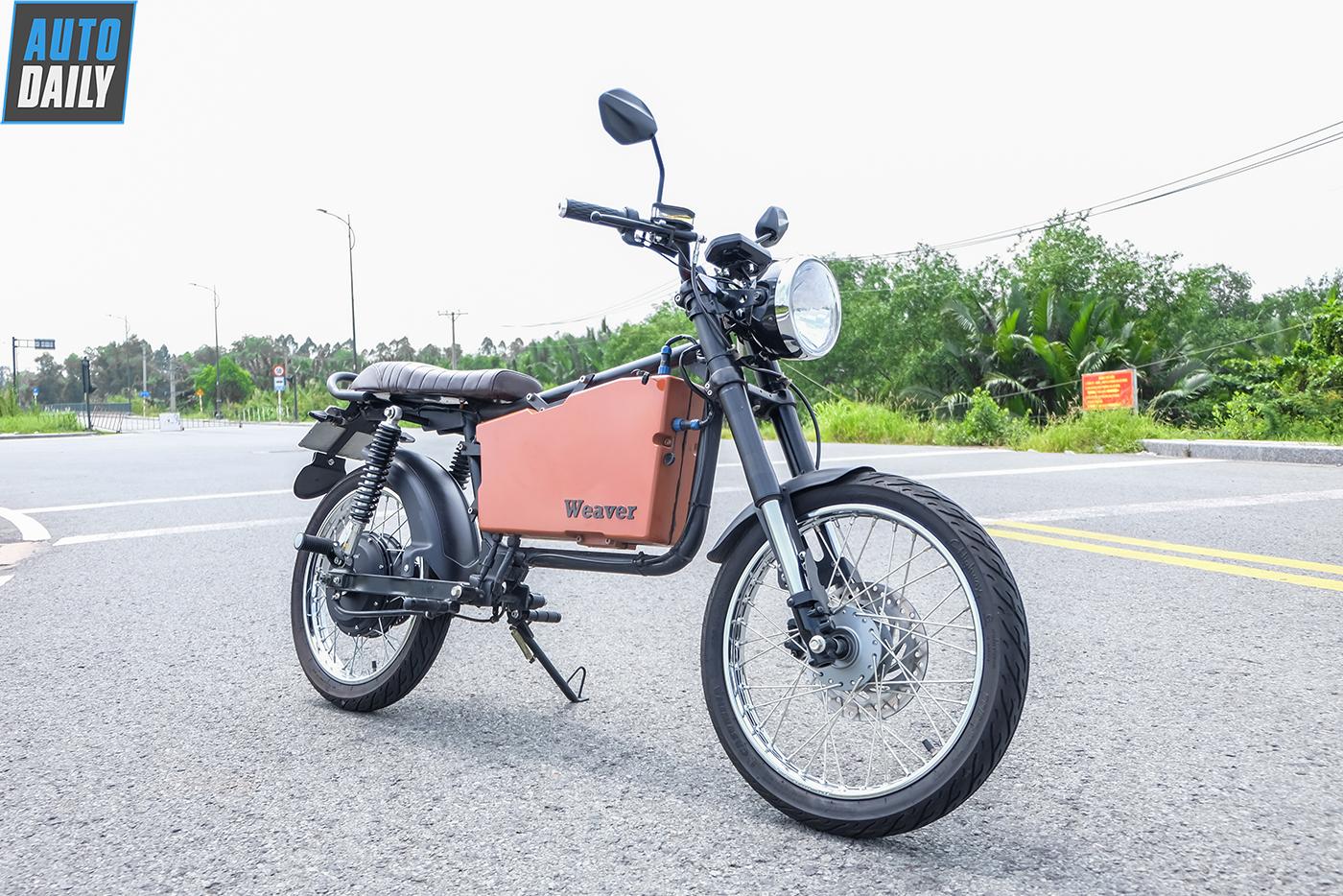 xe-dien-dat-bike-weaver-8.jpg