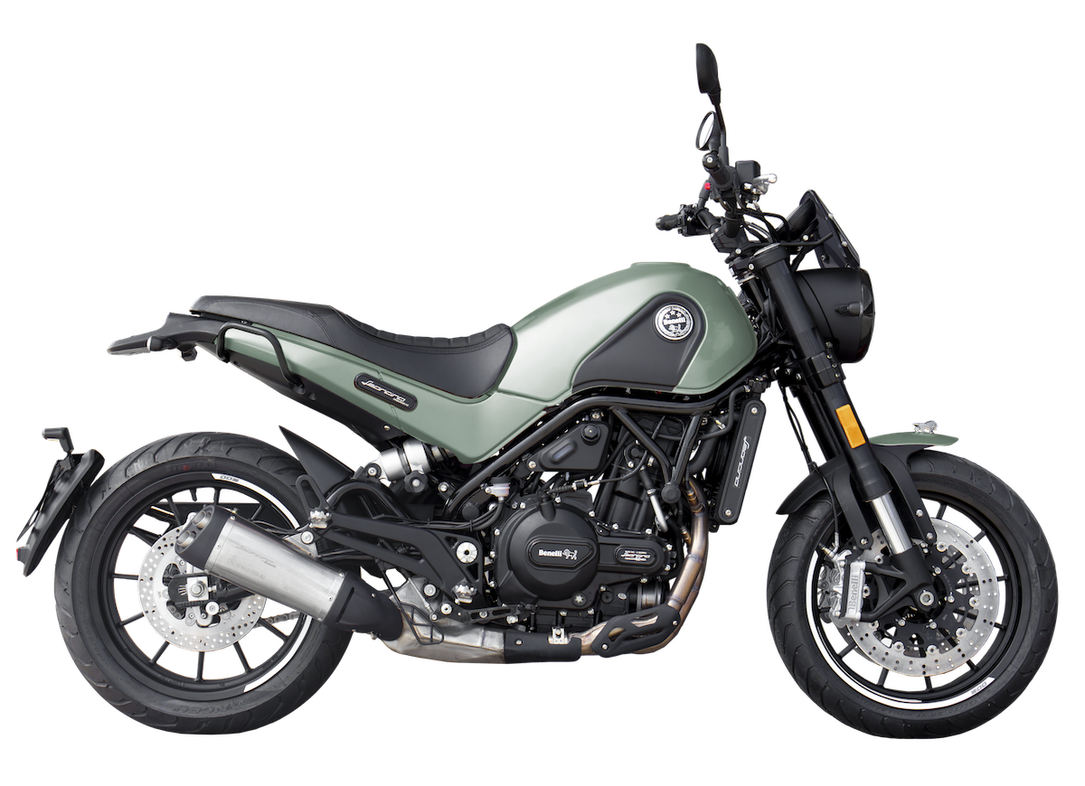 benelli-leoncino-500-2020-3.png