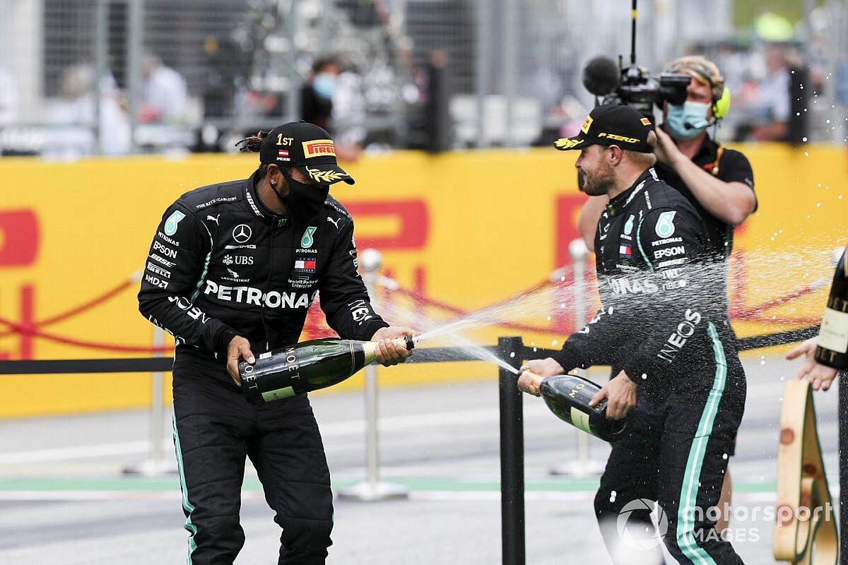formula-1-styrian-gp-2020-race-5.jpg