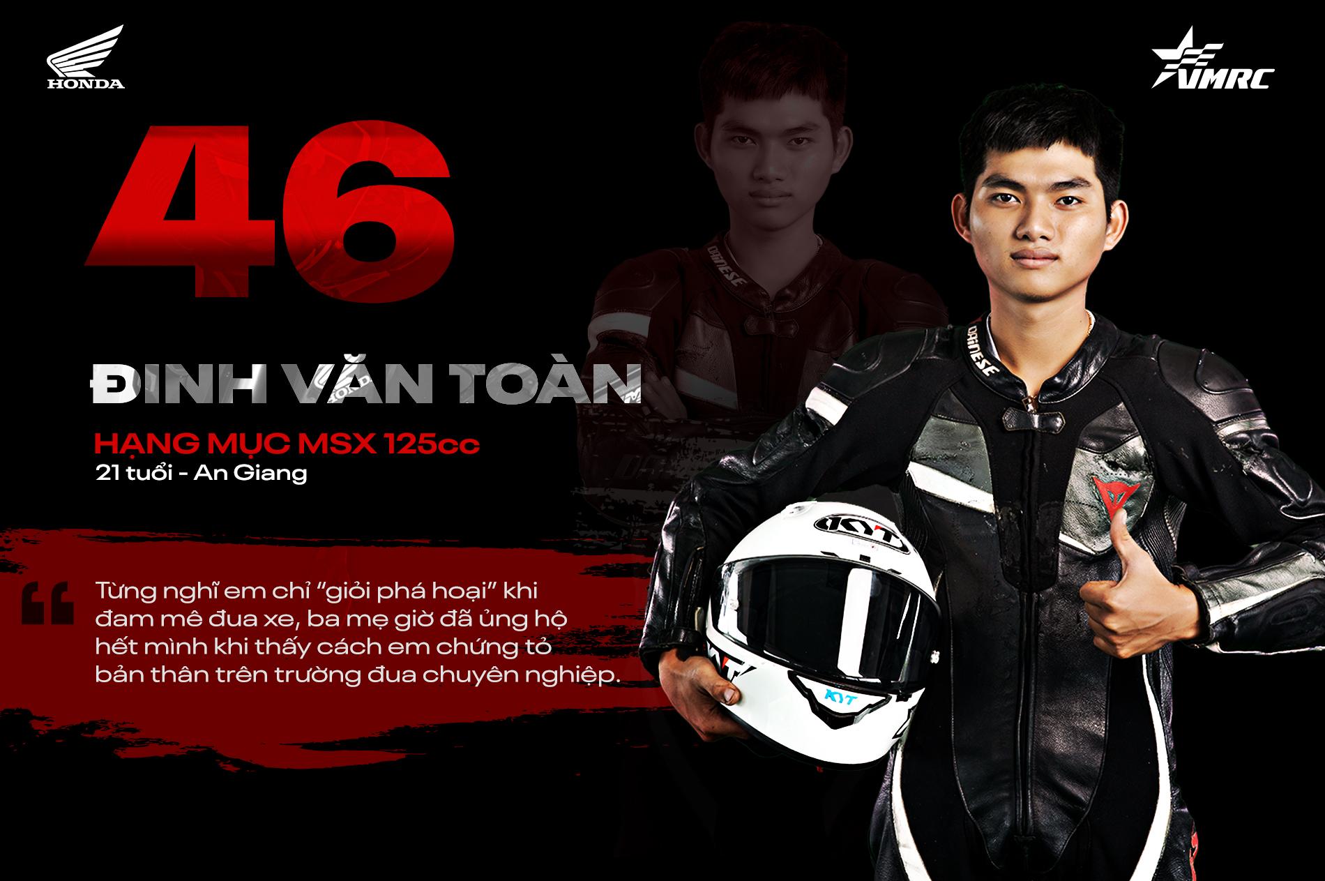 msx125cc-dinh-van-toan.jpg