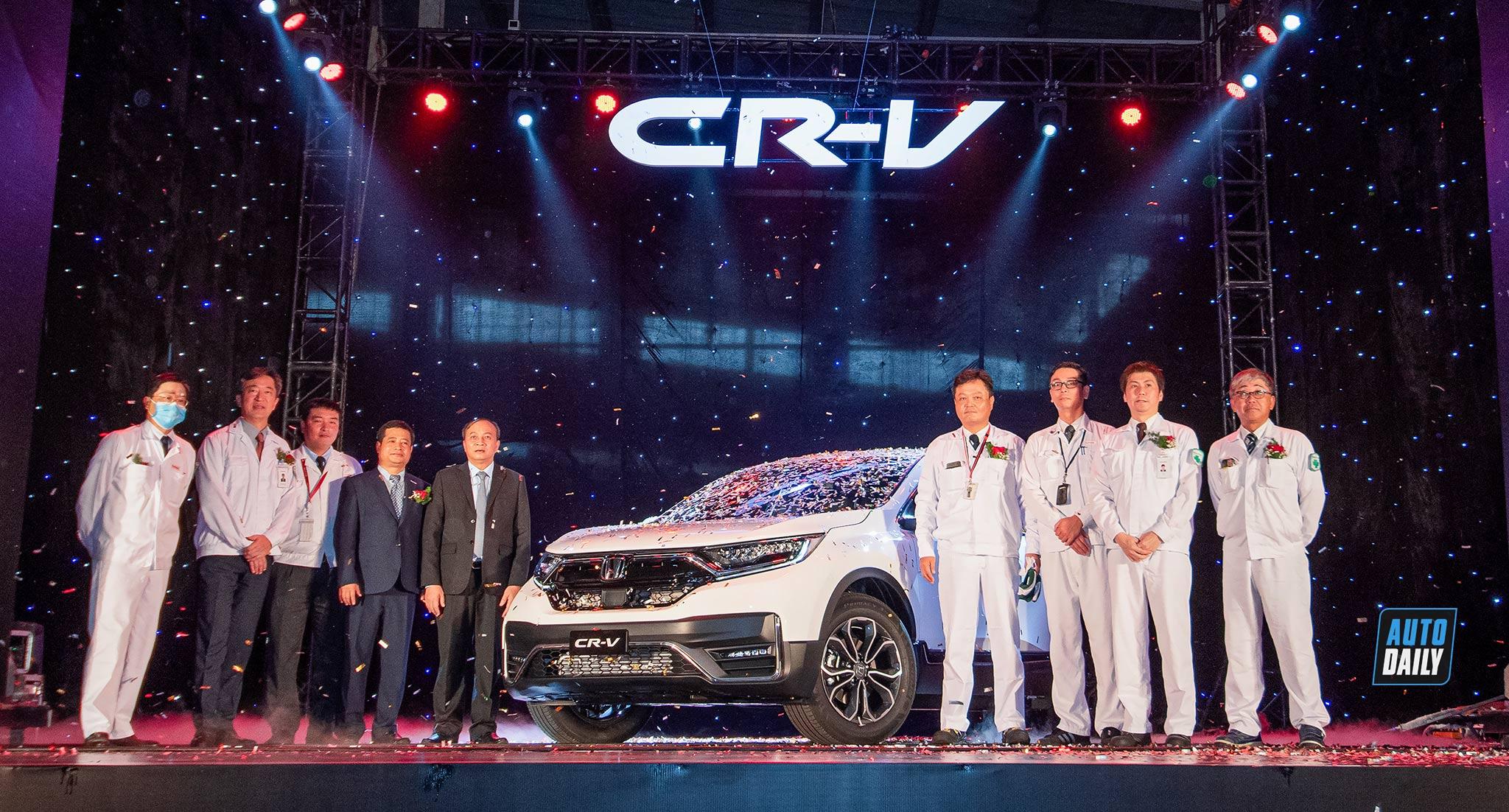 honda-cr-v-2020-xuat-xuong-04-autodaily.jpg