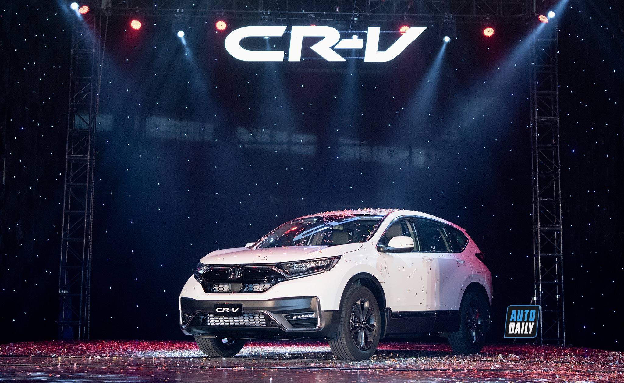 honda-cr-v-2020-xuat-xuong-09-autodaily.jpg