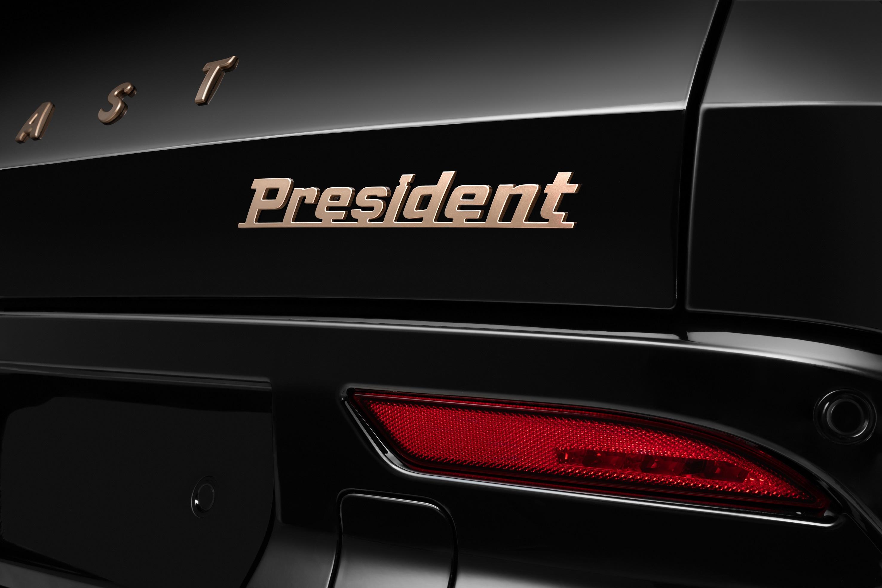 president1-2.jpg