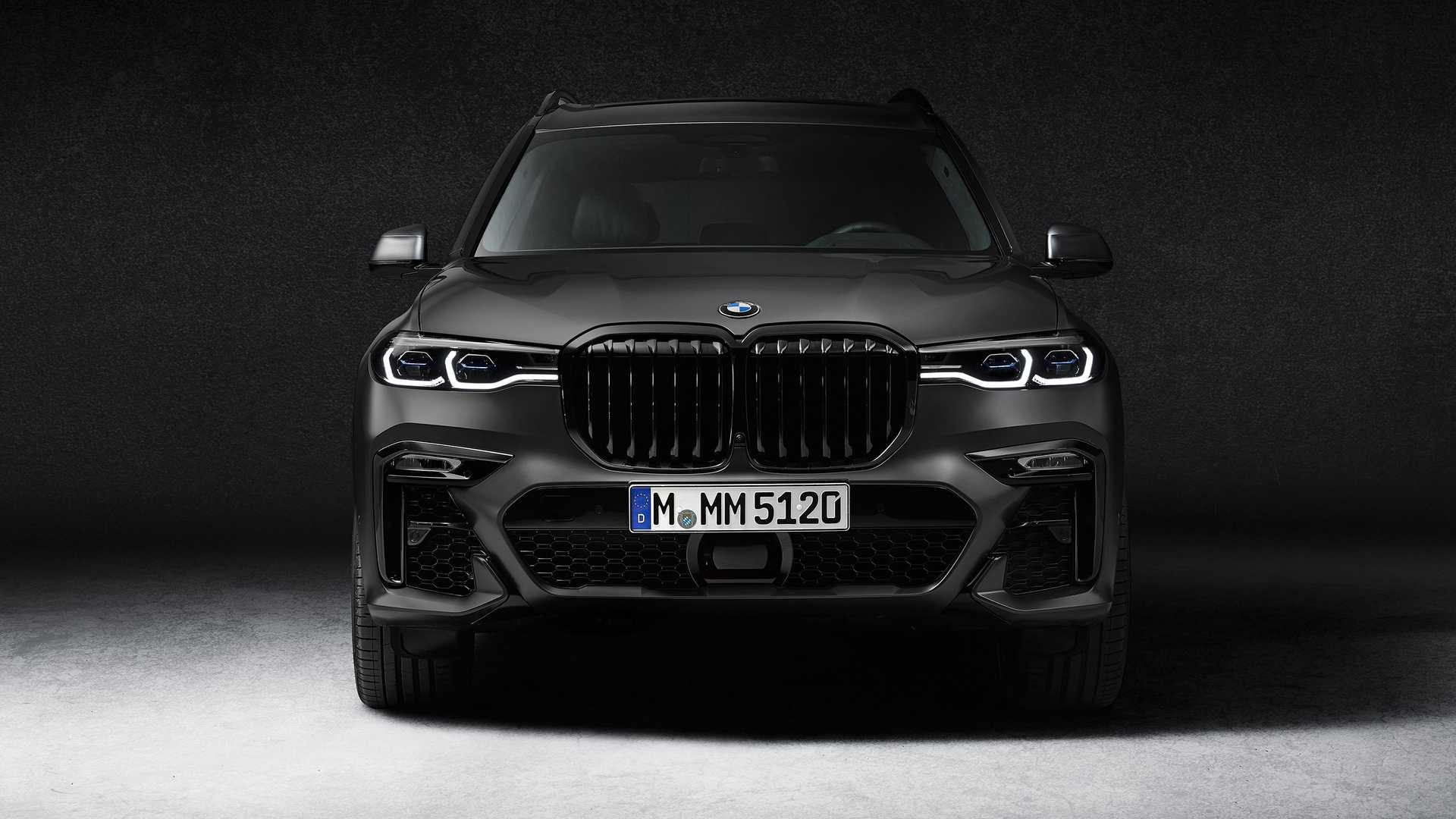 2021-bmw-x7-dark-shadow-edition-front.jpg