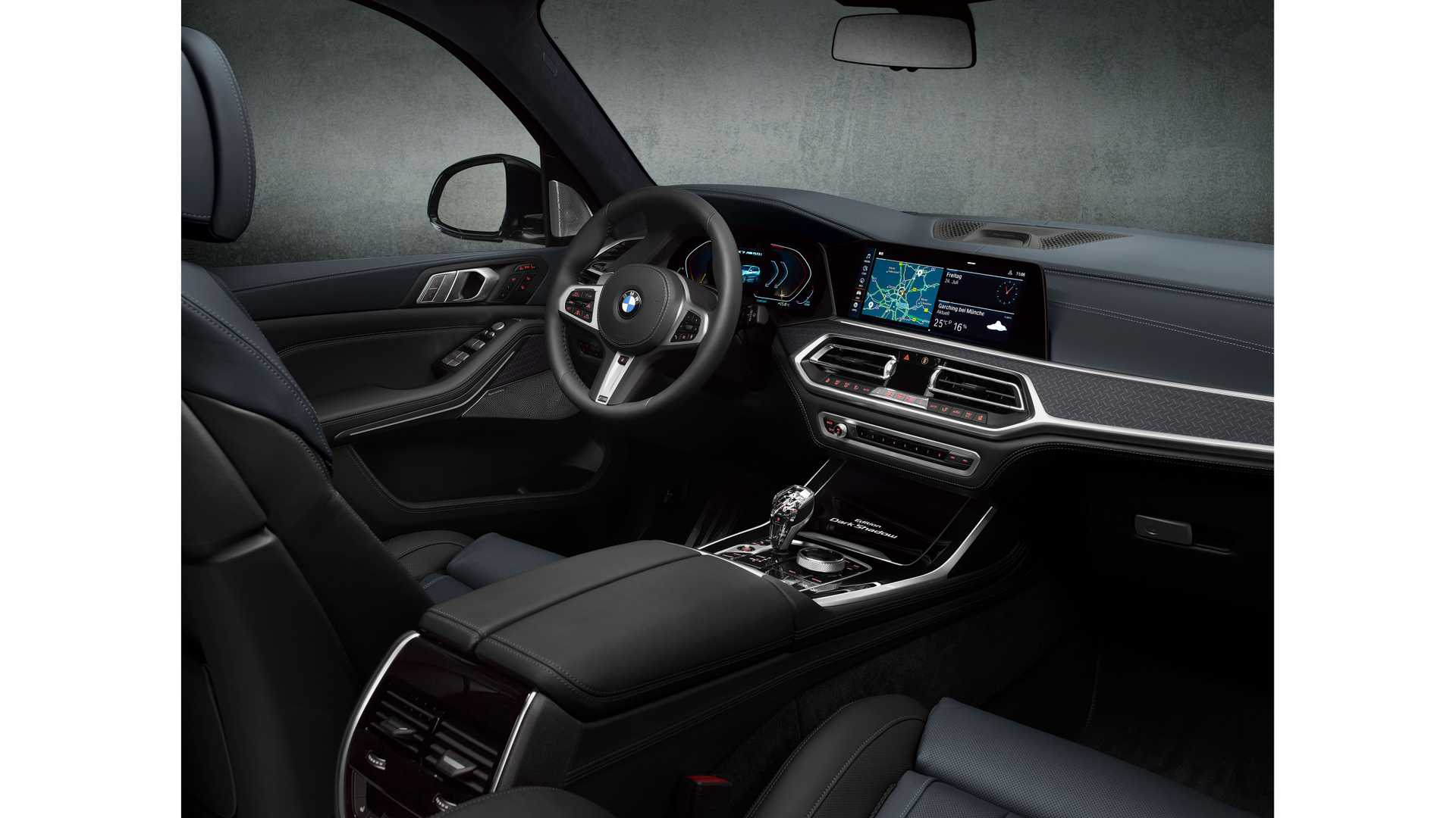 2021-bmw-x7-dark-shadow-edition-interior.jpg