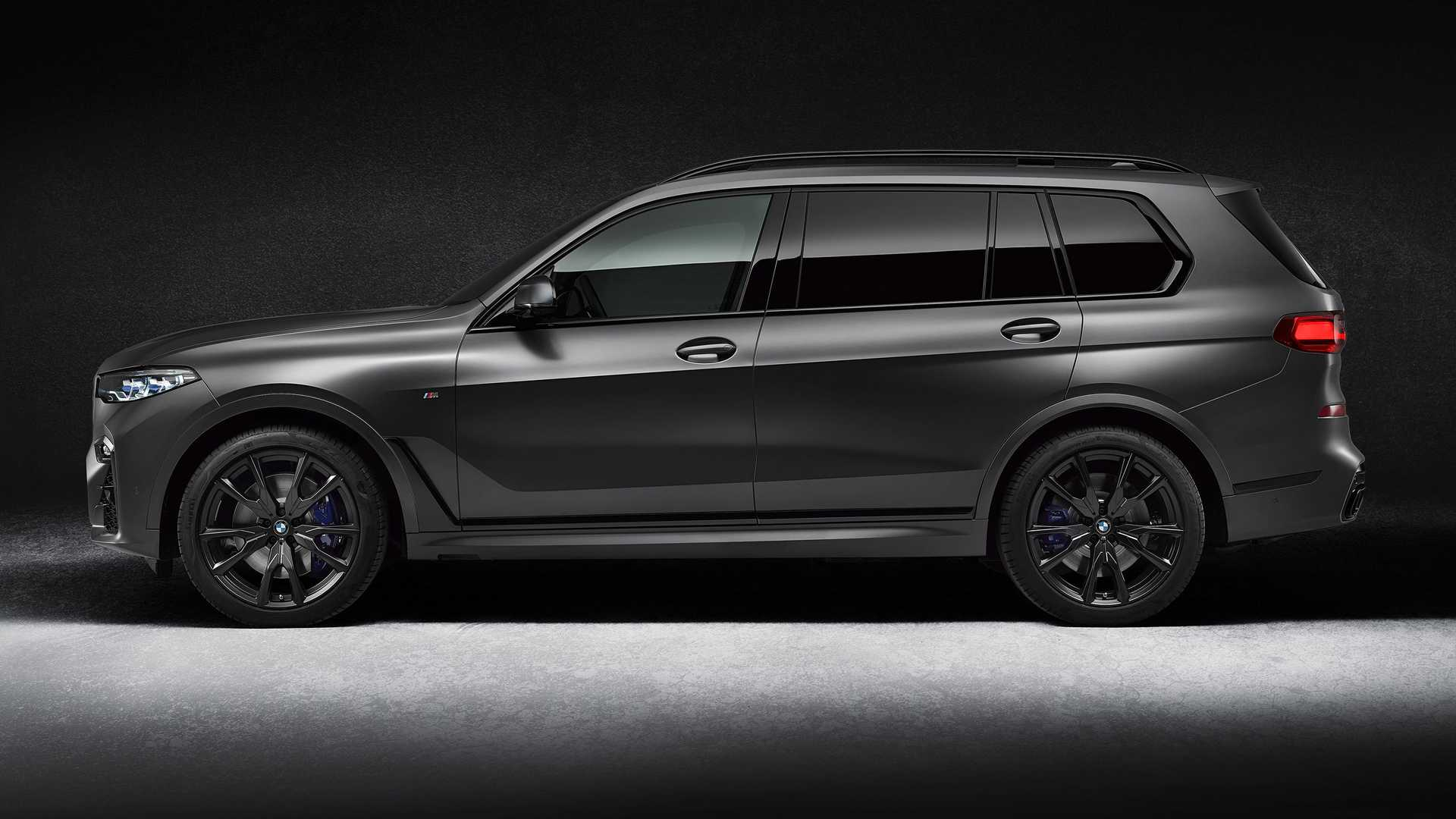 2021-bmw-x7-dark-shadow-edition-profile.jpg