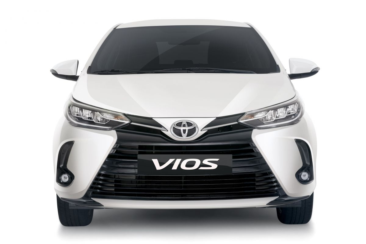2020-toyota-vios-facelift-4-1200x800.jpg