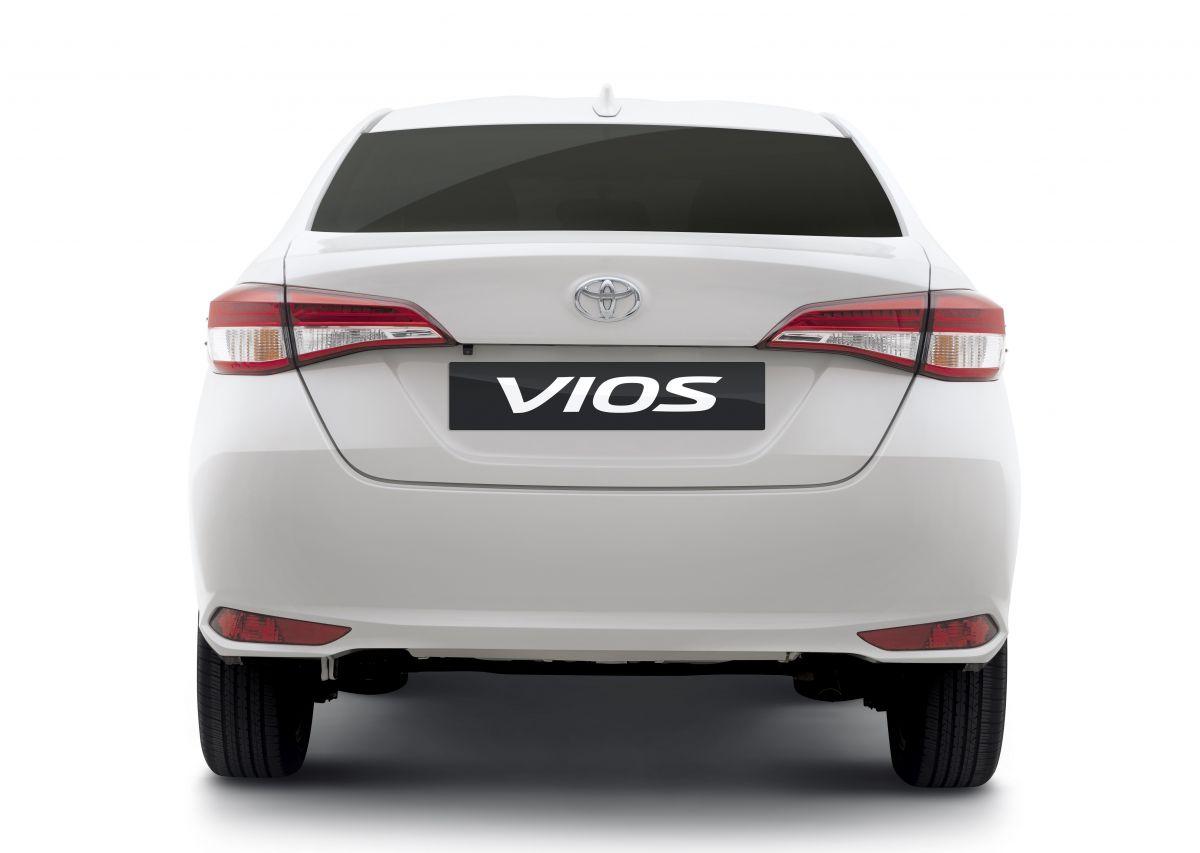 2020-toyota-vios-facelift-5-1200x853.jpg