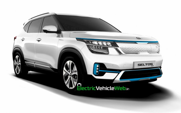 2021-kia-seltos-ev-render-electricvehicleweb-in-1-cd9e.jpg
