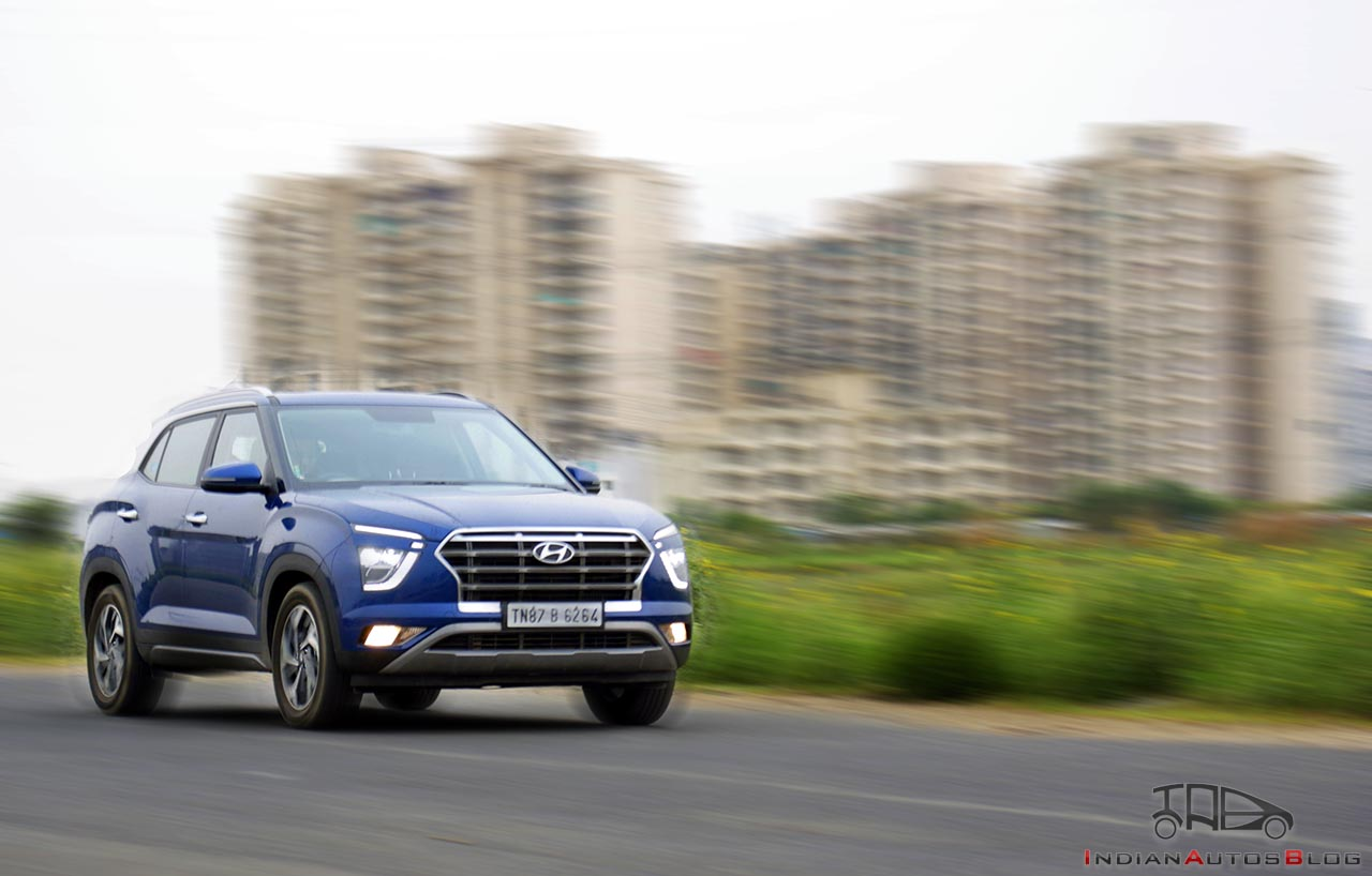 2020-hyundai-creta-images-action-shot-front-three-27e8.jpg