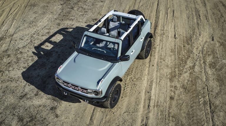 ford-bronco-features-12-768x430.jpg
