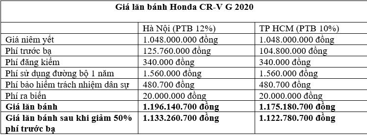 honda-cr-v-2.png