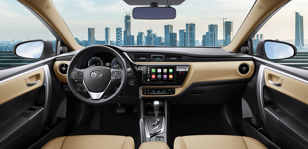 noi-that-corolla-altis-2020.jpg