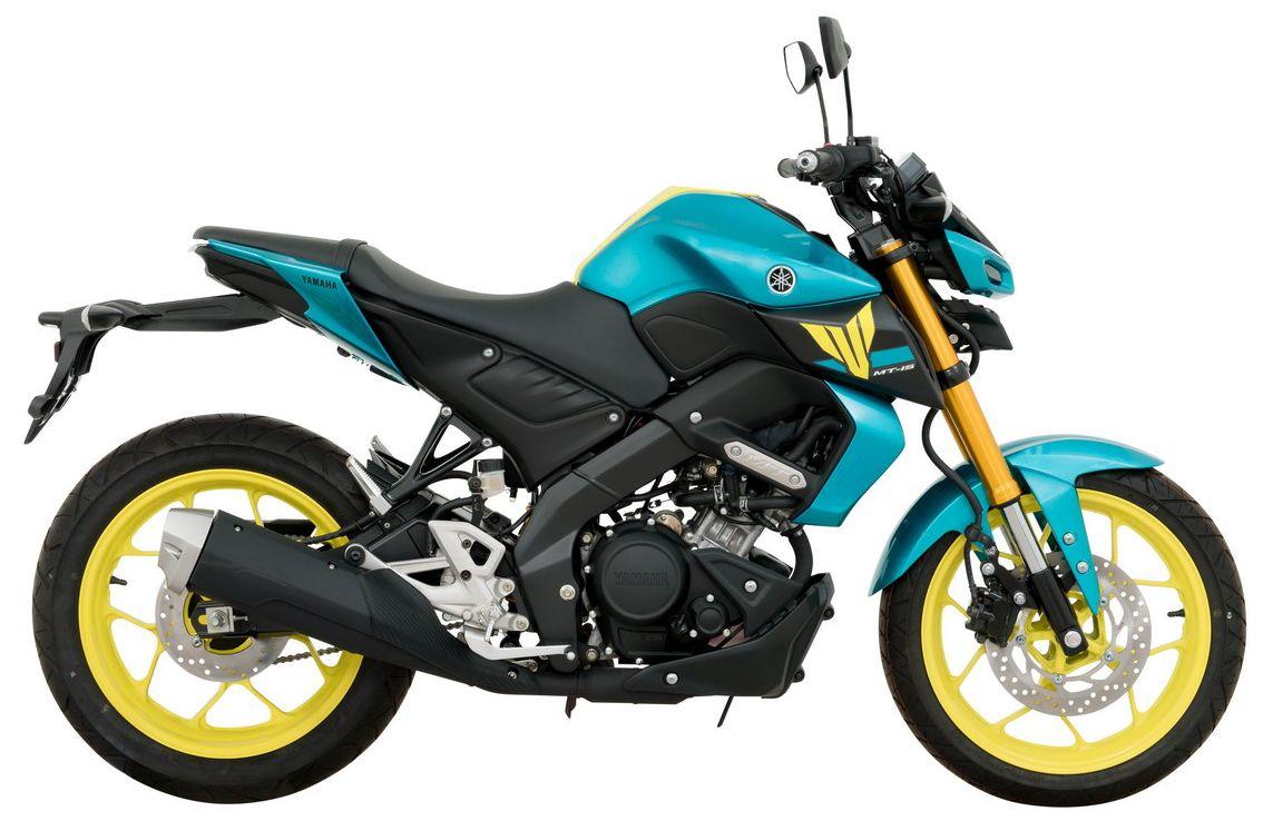 2020-yamaha-mt-15-limited-edition-thailand-7.jpg
