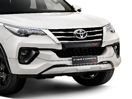 toyota-fortuner-trd-front-end-b0ad.jpg
