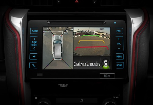 toyota-fortuner-trd-rear-parking-camera-744d.jpg