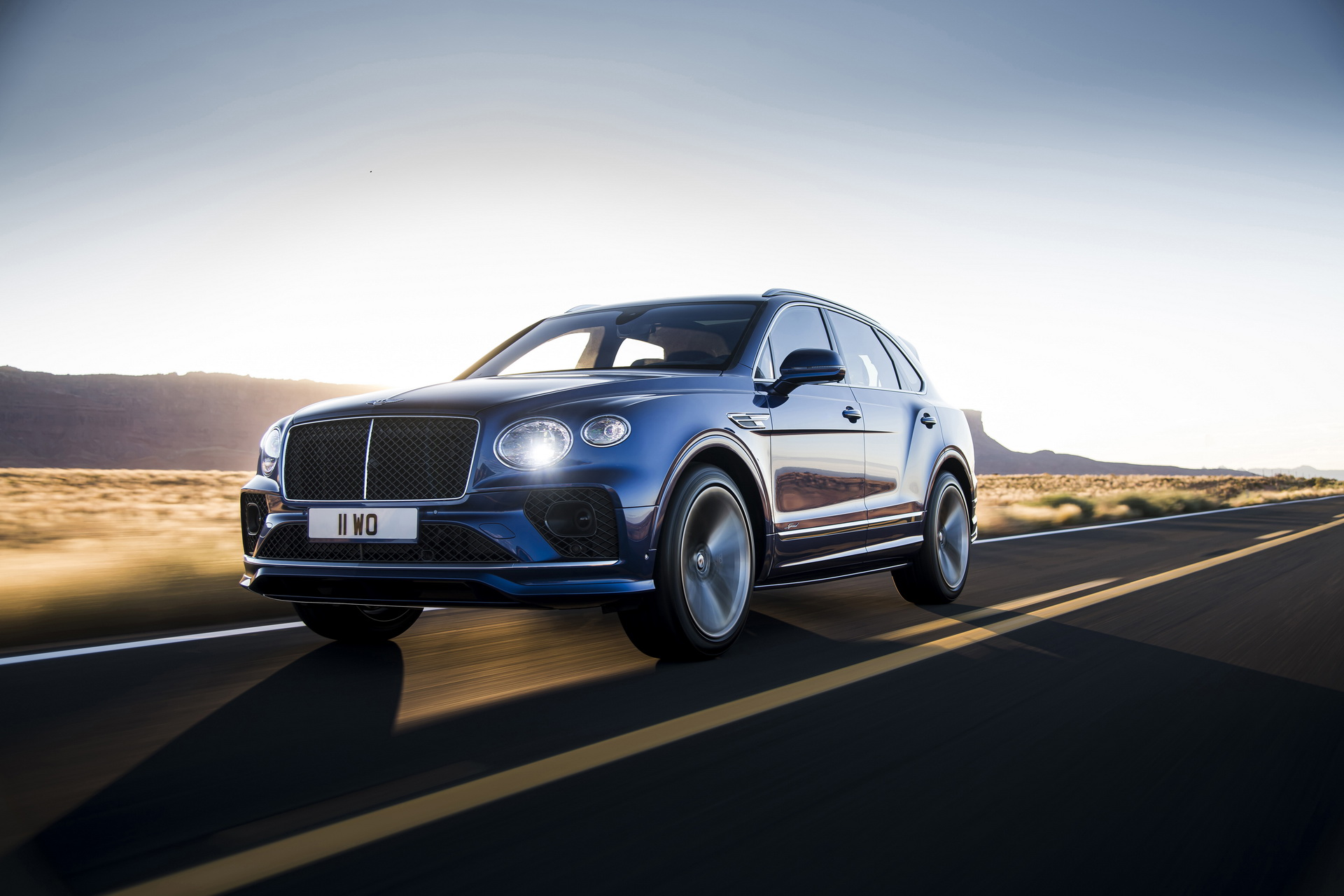 2021-bentley-bentayga-speed-1-1.jpg