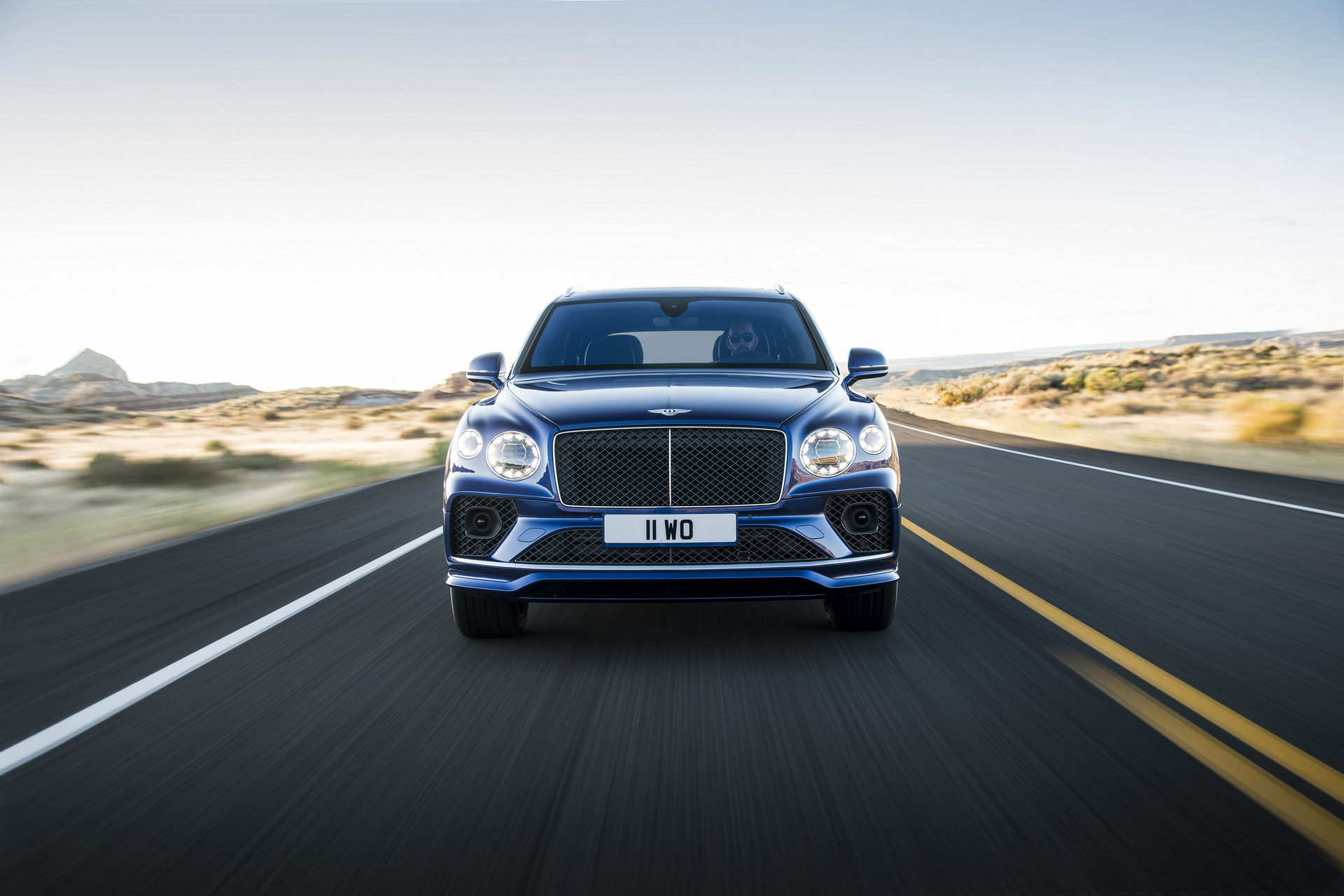 2021-bentley-bentayga-speed-4-1.jpg