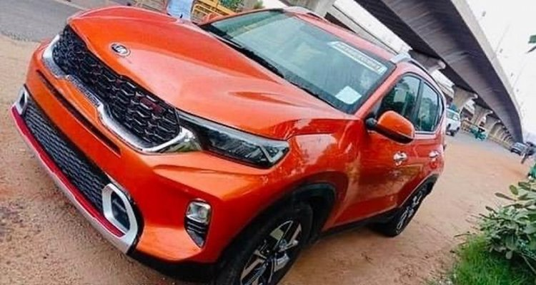 all-new-kia-sonet-spotted-without-camo-front-b0f8.jpg