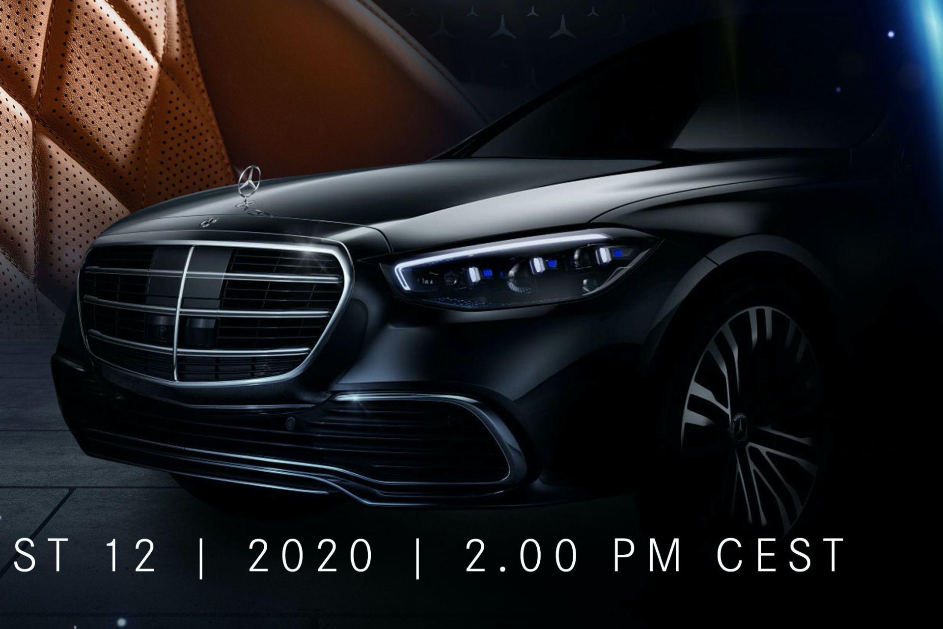 2021-mercedes-benz-s-class.jpg