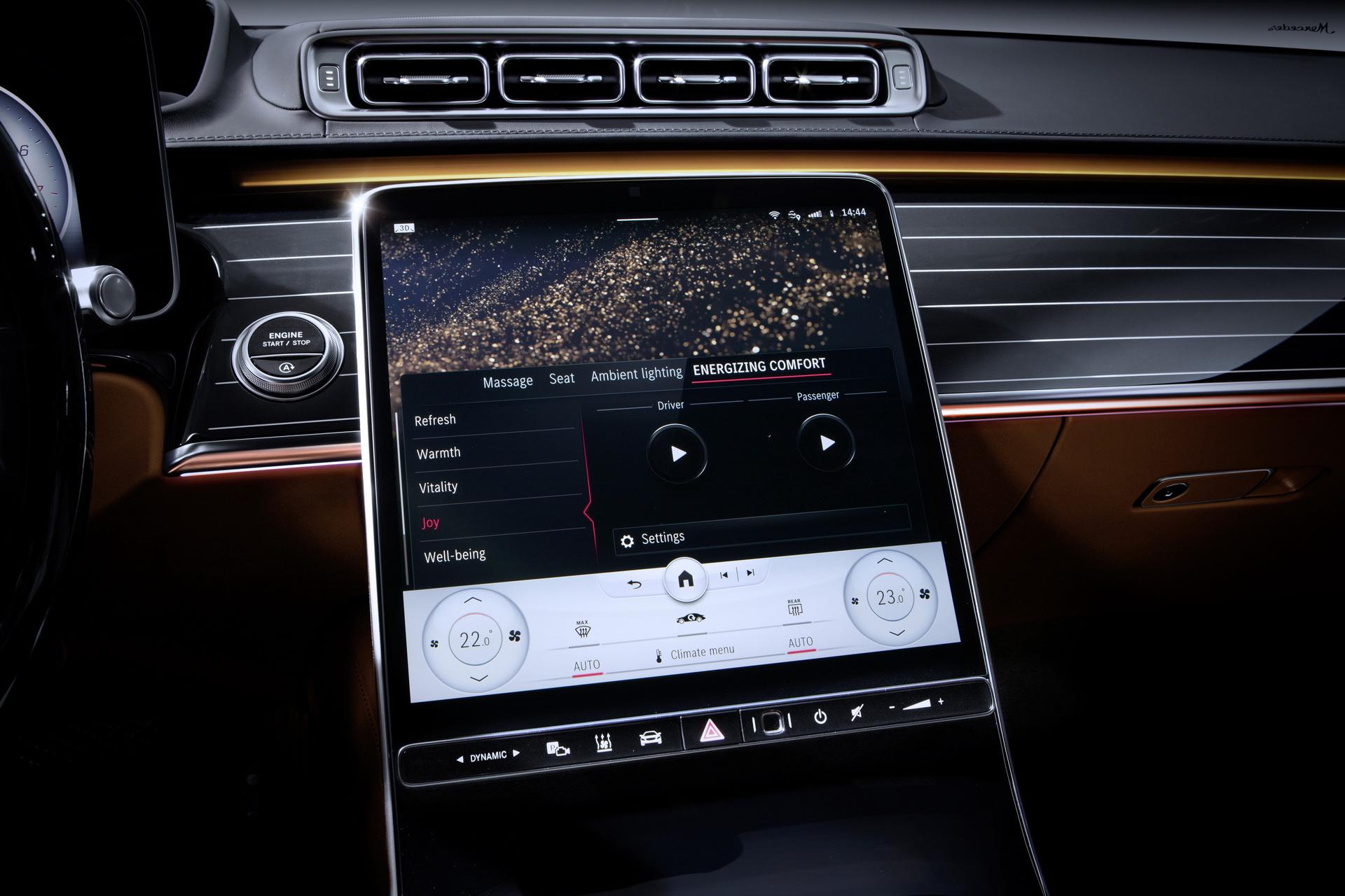 2021-mercedes-s-class-interior-1.jpg