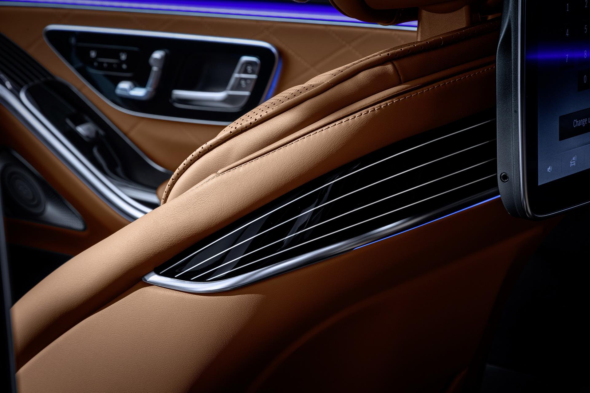 2021-mercedes-s-class-interior-6.jpg
