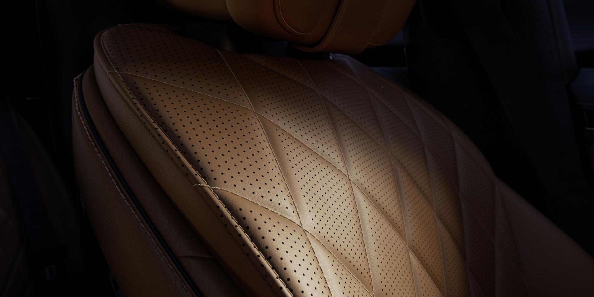 2021-mercedes-s-class-interior-8.jpg