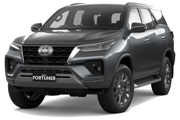 2020-toyota-fortuner-facelift-1-e1597312066730-630x422.jpg