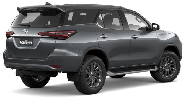 2020-toyota-fortuner-facelift-2-e1597312153473-630x338.jpg