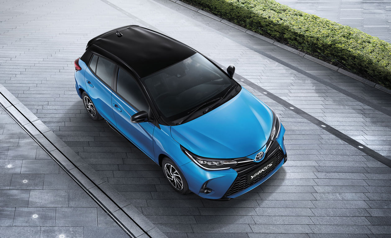 01-toyota-introduced-new-yaris-and-ativ-2020.jpg