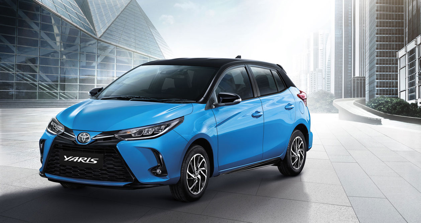 02-toyota-introduced-new-yaris-and-ativ-2020.jpg