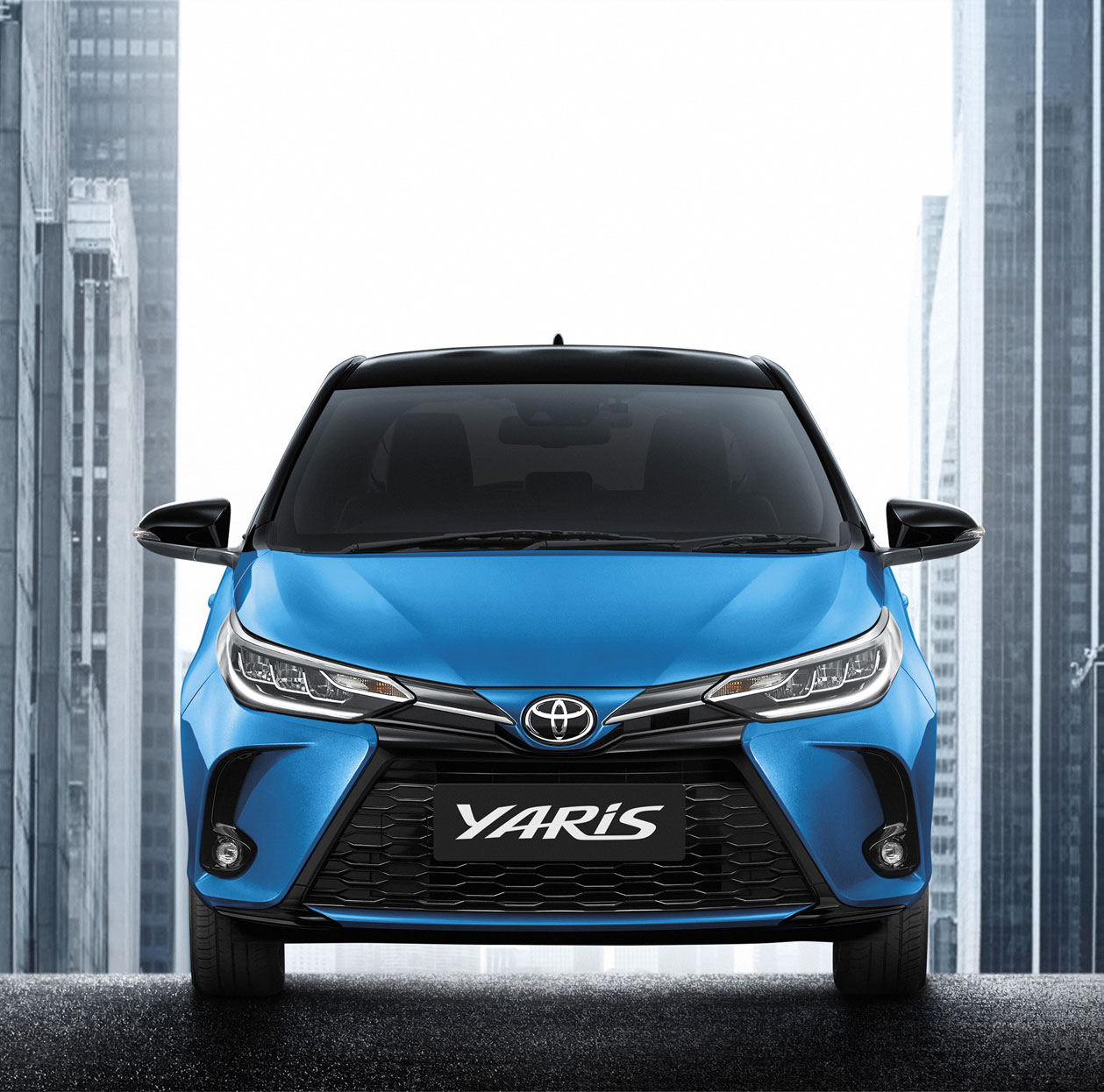 04-toyota-introduced-new-yaris-and-ativ-2020.jpg