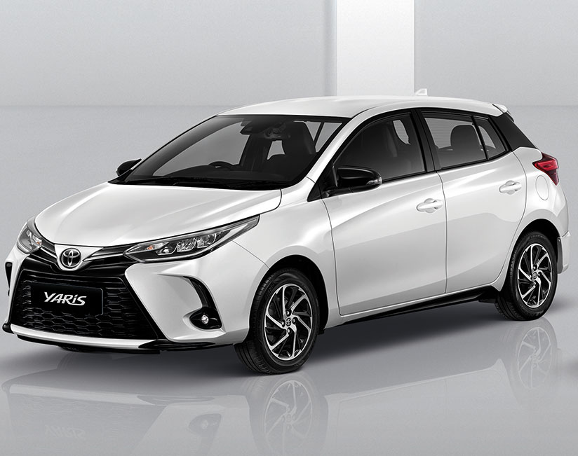 06-toyota-introduced-new-yaris-and-ativ-2020.jpg