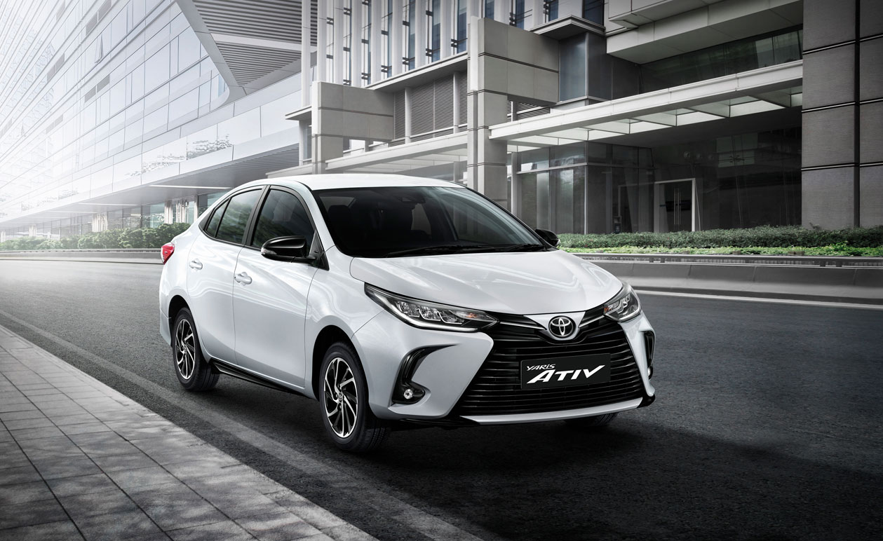 09-toyota-introduced-new-yaris-and-ativ-2020.jpg