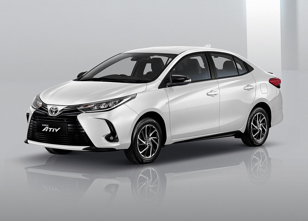 12-toyota-introduced-new-yaris-and-ativ-2020.jpg