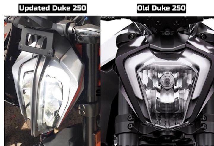 2020-ktm-250-duke-1.jpeg