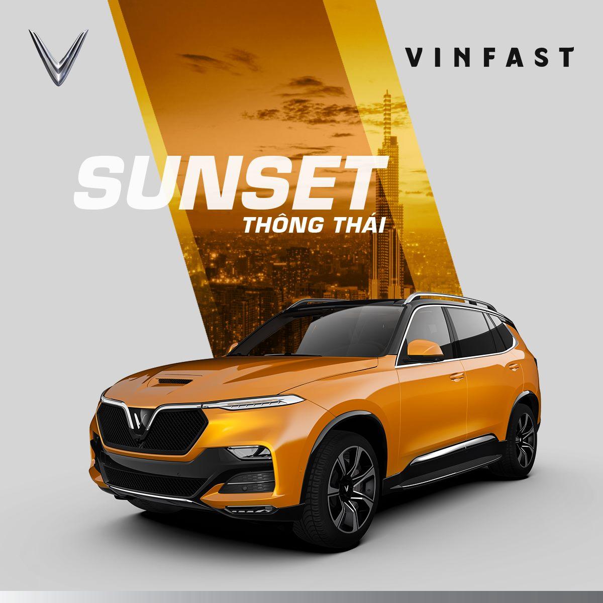 vinfast-president-1.jpg