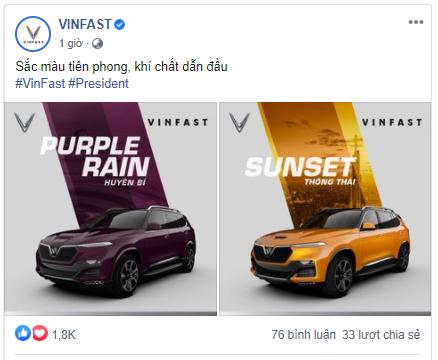 vinfast.png